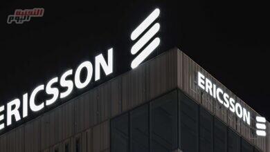 """صورة """"إريكسون"""" و """"سامسونج"""" توقعان اتفاقية عالمية لترخيص براءة الاختراع"""