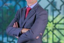 """صورة """"HSBC"""" يُطلق الودائع الخضراء للعملاء من الشركات والمؤسسات في الإمارات"""