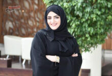 """صورة """"دبي كوميرسيتي"""" تُصدر تقريرها الثاني حول حالة التجارة الإلكترونية في المنطقة"""
