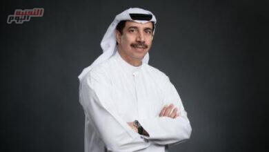 """صورة 23.4 مليون درهم صافي أرباح """"سوق دبي المالي"""" خلال الربع الأول لـ2021"""