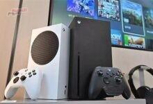 """صورة مايكروسوفت تكشف 30 لعبة لجهازها """"اكس بوكس"""""""