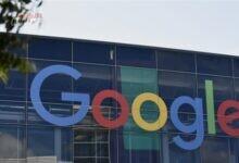صورة تغريم جوجل 267 مليون دولار في قضية احتكار الإعلانات عبر الإنترنت