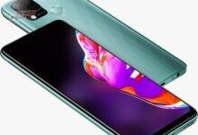"""صورة """"Infinix"""" تستعد لإطلاق أحدث إصدارات هواتفها الشبايية """"HOT 10 S"""".. """"خليك لعيب"""""""