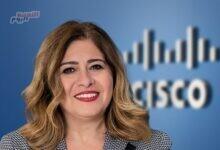"""صورة """"Cisco"""" تكشف عن حلول سحابية جديدة لتعزيزأجندات التحول الرقمي"""