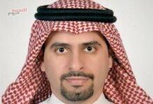 صورة تعرف على شروط تأسيس المنصّات الجديدة وتطبيقات الهواتف والمواقع الإلكترونية في السعودية