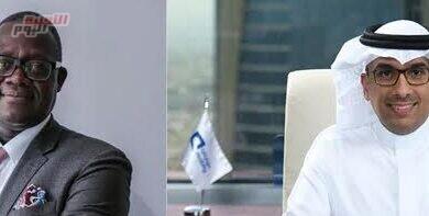 صورة «موبايلي» تختار «إريكسون» لتوفير تجربة سلسلة لمستخدمي الساعات الذكية في السعودية