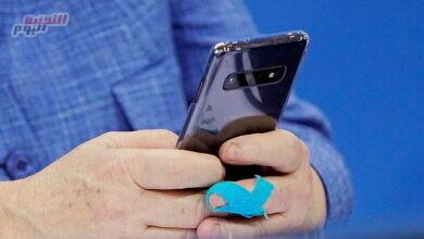 """صورة اكتشاف ثغرة أمنية بتشفير بيانات هواتف محمولة تستخدم شبكة """"2G"""""""