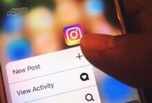 """صورة أربع ميزات """"فريدة"""" في """"Instagram"""".. تعرف عليها"""