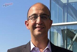 """صورة محمد السكري يكتب لـ""""التقنية اليوم"""": الدور الاساسي للخدمات المُدارة في توفير شبكات آمنة"""