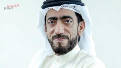 صورة عبر حلول «أريبا».. 25 ألف مورِّد لـ «إكسبو 2020 دبي» يستفيدون من رقمنة المشتريات