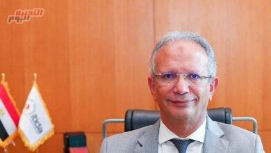 """صورة """"ITIDA"""": عمليات التحول الرقمي تجرى على قدم وساق في مصر ونعمل على نشر منظومة التوقيع الإلكتروني"""
