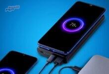 """صورة """"Redmi Note 10 Pro"""" هو أول هاتف Redmi يدعم تقنية الشحن السريع بقدرة 67 وات"""