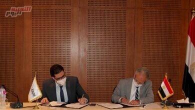 """صورة رسميًا.. فوز شركتي""""Fixed Misr""""و """"el-delta"""" بترخيص خدمات التوقيع الإلكتروني"""