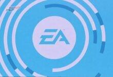 """صورة اختراق لعبة الفيديو الشهيرة """"فيفا 21"""""""