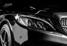 صورة 7 مهارات للحفاظ على الطلاء الخارجي للسيارة