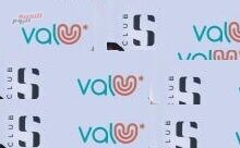 صورة «Valu» توقع اتفاقية شراكة مع نادي «Club S» لتوفير تمويل رسوم العضوية بالنادي