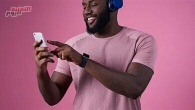 """صورة اطلب أغنيتك واسمعها.. """"ديزر"""" تبدأ تشغيل الموسيقى على جوجل"""