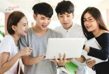 صورة الصين تكشف عن إصلاح شامل لقطاع تكنولوجيا التعليم