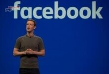 """صورة فيس بوك تعمل على إنشاء """"كون"""" يمتزج فيه العالمان الحقيقي والافتراضي"""