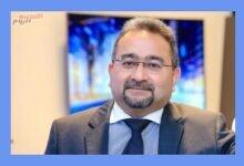 صورة 4 من كل 10 مستهلكين في الإمارات تعرضوا لمحاولات الاحتيال عبر الإنترنت