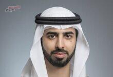 """صورة الإمارات تُطلق دليلاً للتعريف بالاستخدامات الإيجابية والسلبية لتكنولوجيا """"Deepfakes"""""""