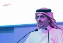 """صورة """"الاتصالات السعودية"""" تُطلق مبادرة لتحفيز الشركات على توطين مراكز تطوير التطبيقات والاتصال"""