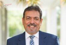 صورة مركز التميز  في التعليم والتعلم بجامعة الإمارات يحصل على جائزة البلاكبورد الدولية المرموقة لـ2021 عن فئة التميز في قيادة التغيير