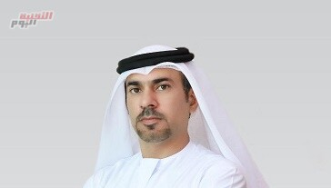 """صورة """"ورشة حكومة دبي"""" تحقق 85% في الأرشفة الإلكترونية خلال النصف الأول من 2021"""