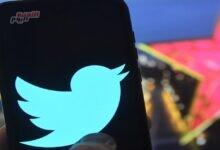 """صورة """"تويتر"""" يختبر ميزة انتظرها الكثير من المستخدمين"""