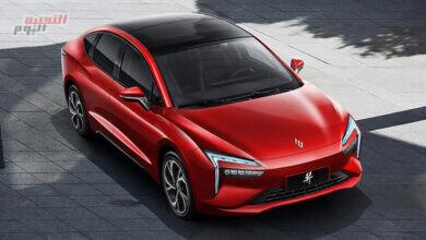 صورة رينو تتعاون مع الصين لإنتاج واحدة من أكثر السيارات تطورًا