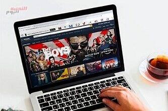 "صورة ""اورنچ مصر"" تُطلق خدمات Amazon Prime Video في مصر"