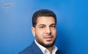 """صورة """"ابداع المحمدية"""" موزعًا جديدًا لـ""""AOC"""" في السعودية"""