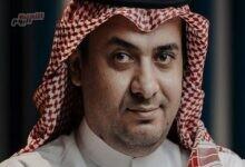 """صورة """"الأمن السيبراني السعودي"""": دور محوري لوزارة الاستثمار في تسهيل الشراكات مع """"آبل"""" وكبرى الشركات التقنية"""