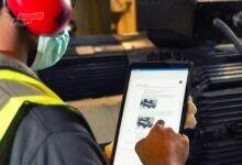 """صورة """"إمريل"""" تُطلق تطبيق """"TechCompanion"""" لتحسين تقديم الخدمات وزيادة الكفاءة"""