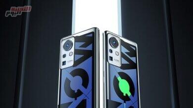"""صورة """"Infinix"""" تنضم إلى سباق الشحن السريع مع هاتفها الجديد بقوة 160 واط"""
