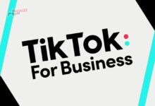 """صورة """"Tik Tok"""" تُطلق خدمة """"Spark"""" للإعلانات في الشرق الأوسط"""