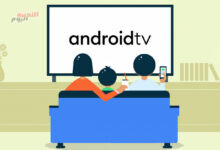صورة Google تستعد لإطلاق نظام Android 12