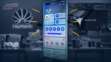 صورة Huawei تستعد لتثبيت HarmonyOS 2.0 على 100 مليون جهاز إضافي بحلول نهاية العام