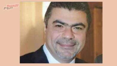 صورة أيمن الجميل: رؤية الرئيس السيسي للتحول الرقمى تعمل على تحفيز الاستثمار ودمج الاقتصاد غير الرسمي