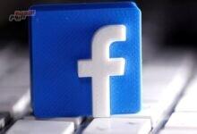 صورة فيس بوك تتبنى نهجًا جديدًا ضد محتويات ضارة