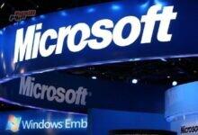 """صورة مايكروسوفت تُعلن عن إمكانية تسجيل الدخول إلى الحسابات """"دون كلمة مرور""""!"""