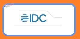 """صورة """"IDC"""": الإنفاق العالمي على السحابة بأكملها سيصل 1.3 تريليون دولار بحلول 2025"""