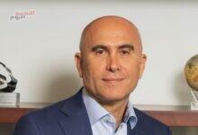 """صورة """"أڤايا"""" تدعم المهارات التكنولوجية بالشرق الأوسط عبر برنامج المواهب الواعدة """"جيتكس هاي فلاير"""" لـ2021"""