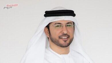 صورة جافزا ومحاكم دبي تُطلقان أول محكمة ذكية في منطقة الشرق الأوسط للنظر في القضايا العمالية