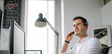صورة جارتنر: 4 توجهات رئيسية لتقنيات خدمة العملاء جديرة بالمتابعة