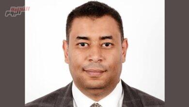 """صورة """"Emerson"""" تتعاون مع """"BioBusiness"""" لتصنيع أجهزة التنفس الصناعي في مصر"""