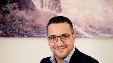"""صورة جوني كرم يكتب لـ""""التقـنية اليـوم"""":قانون البيانات الإماراتي ضمن """"مشاريع الخمسين"""""""