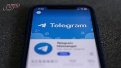 """صورة """"تليجرام"""" ينتقل إلى مجال 64 بيتا"""