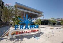 صورة شنايدر إلكتريك تعلن عن شراكتها مع جناح فرنسا في إكسبو 2020 دبي
