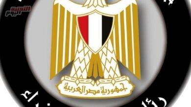 صورة «معلومات الوزراء»: مصر تنطلق نحو «الثورة الصناعية الرابعة»
